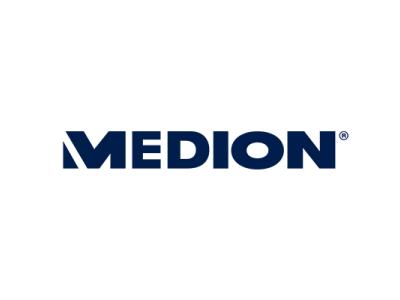 10€-Gutschein bei Medion