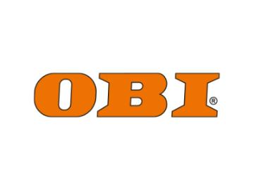 10%-Gutschein für Eufab Fahrrad-Kupplungsträger Jake bei Obi