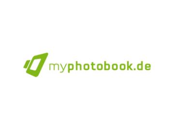 15%-Gutschein für alle Produkte bei Myphotobook