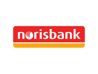 Aktionsangebot bei norisbank: Keine Kontoführungsgebühr für Top-Girokonto