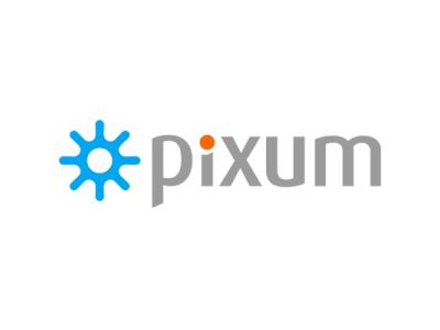 15€-Gutschein bei Pixum