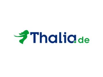 15%-Gutschein für Filme, Musik und vieles mehr bei Thalia