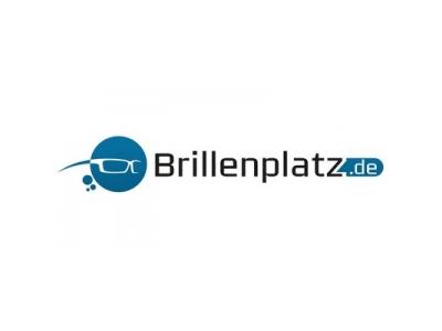 10%-Gutschein für alle Sonnenbrillen und Sportbrillen bei Brillenplatz