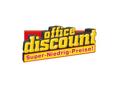 BOSCH Akku-Schrauber IXO gratis bei office discount