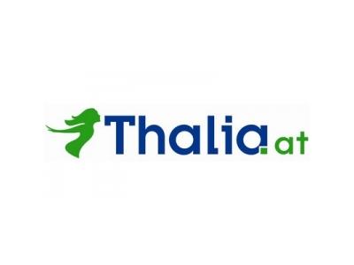 15%-Gutschein bei Thalia AT