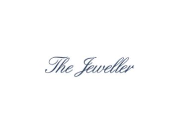 10€-Gutschein für Anmeldung zum Newsletter bei The Jeweller