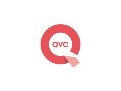 5€-Gutschein für alles bei QVC