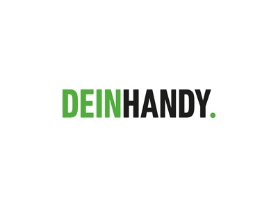 Aktionsangebot bei deinhandy.de: Top-Smartphones gratis im TV-Deal
