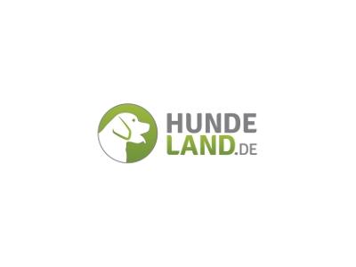 Hundeland-Aktion: 50% Rabatt im Sommer-Räumungsverkauf