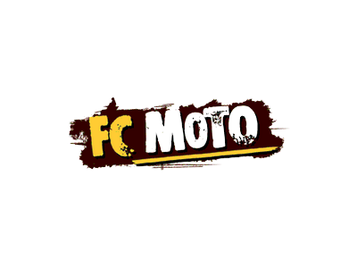 10%-Gutschein bei FC-Moto
