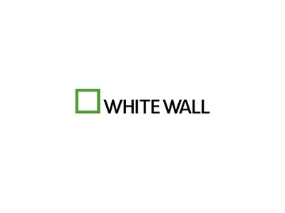 20%-Gutschein für alles bei WhiteWall