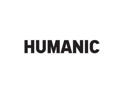 5€-Gutschein für das gesamte Sortiment bei Humanic