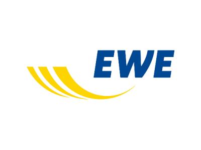 Aktionsangebot bei EWE: 50€ Rabatt im Energie-Bereich