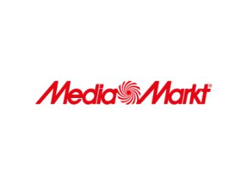 Geschenkgutscheine ab 5€ bei Media Markt
