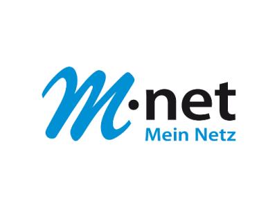 10€-Gutschein bei M-net