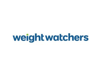 30,85€-Gutschein für 3-Monats-Abo bei Weight Watchers