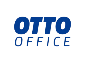 5€-Gutschein für Geschäftskunden bei OTTO Office