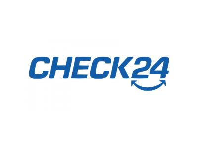 Urlaubsreisen zum Bestpreis -  jetzt bei Check24!