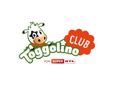 Jahresabo für nur 69€ statt 89,90€ bei Toggolino Club