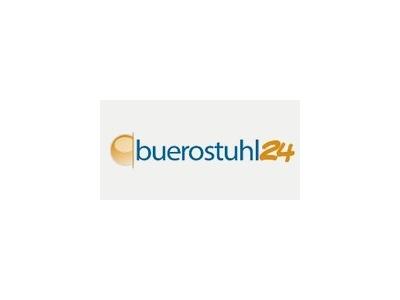Buerostuhl24-Aktion: 30% Rabatt im Sale