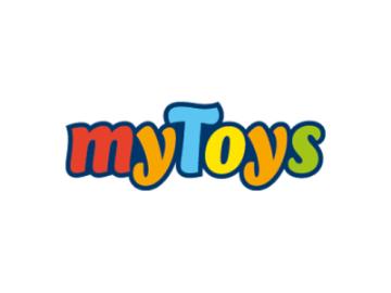 50% Rabatt auf Schule & Lernen - jetzt bei myToys!