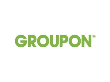 20%-Gutschein für Lokale Deals bei Groupon