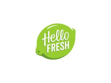 20€-Gutschein bei HelloFresh
