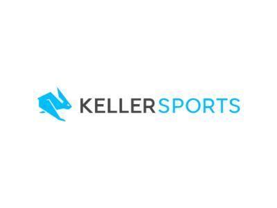 10%-Gutschein für The North Face Produkte bei Keller Sports