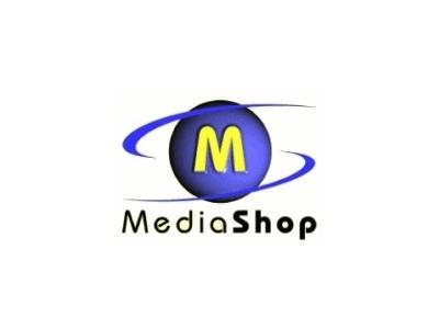 5€-Gutschein bei Mediashop