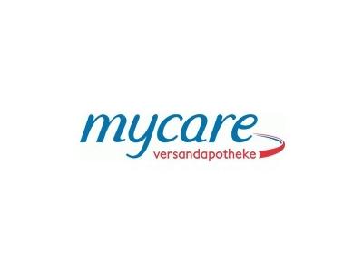 10€-Gutschein für rezeptfreie Artikel bei mycare