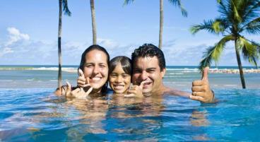 Clevere Tipps für die Urlaubsbuchung