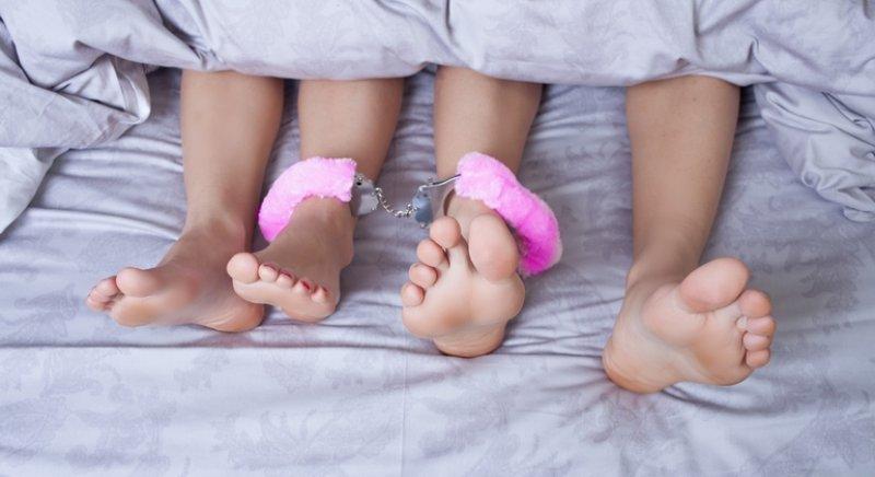 männer erotik partnervermittlung im vergleich