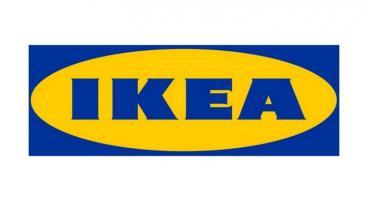 Lebenslanges Rückgaberecht bei Ikea