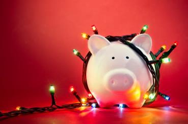 So feiert ihr günstig Weihnachten
