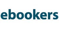 13%-Gutschein bei eBookers