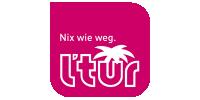 Aktionsangebot bei L'TUR: 11.111 Lastminute-Bahn-Tickets ab 17€
