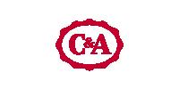 15%-Gutschein bei C&A