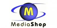 10€-Gutschein für Aktion einzigartige Produkte - die Originale aus dem TV bei Mediashop